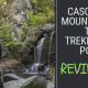 Cascade Mountain Tech Trekking Poles Review