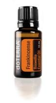 frankincense-15ml.jpg