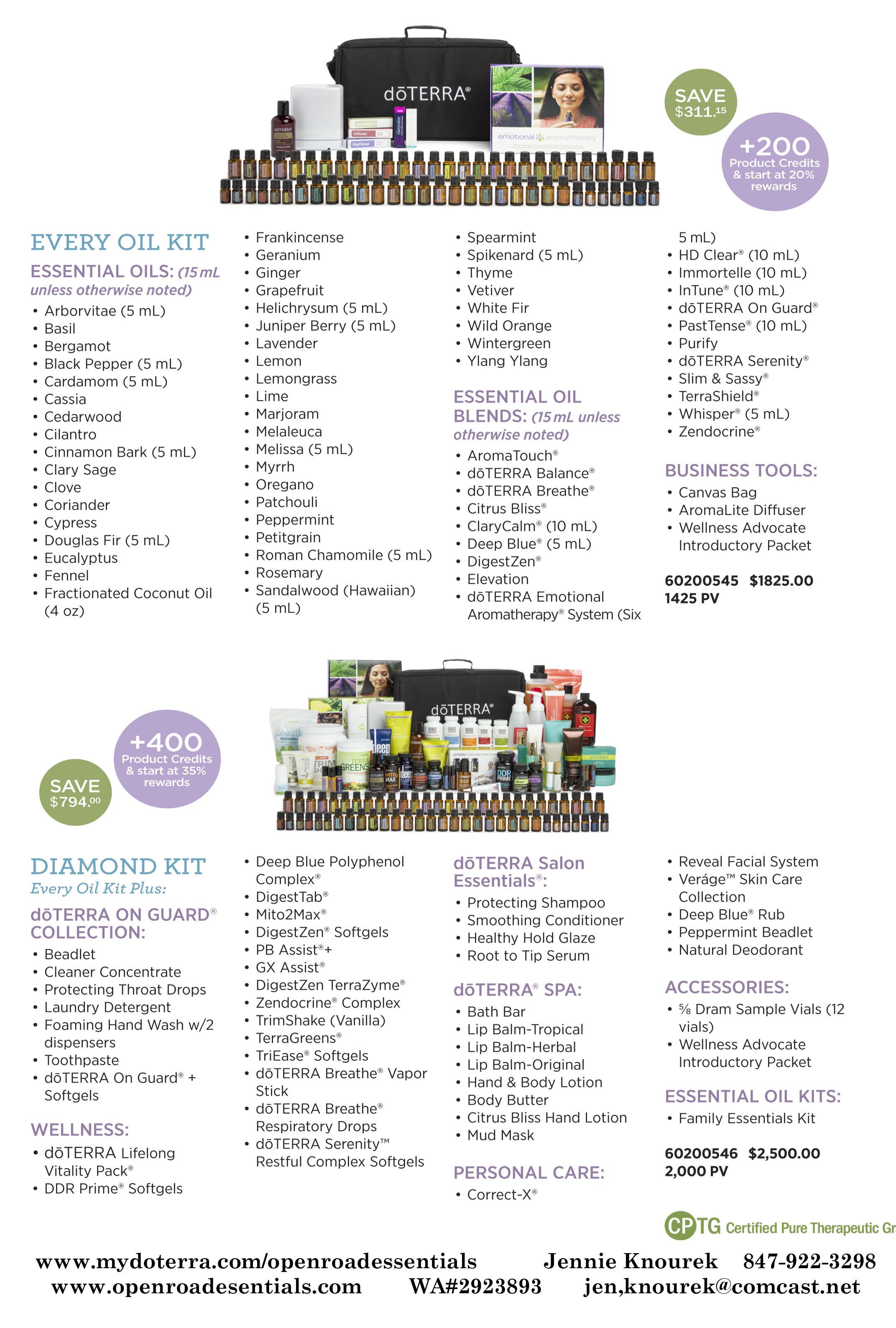 oct-2016-enrollment-kits-3
