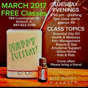 march-2017-classes