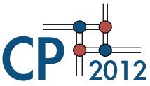 CP2012