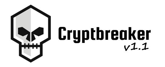 CryptbreakerLogo_v1_1.png