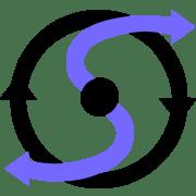 Commandes Linux : Getfacl