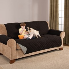 Stretch Morgan 1 Piece Sofa Furniture Cover Bed Single Sofabed Armchair Microfibre Italfrom Design Sofas Protector Black Grey