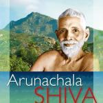 Ramana Maharshi Arunachala Shiva