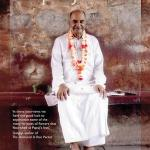 Spiritual Book Papaji