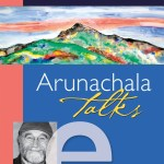 buy ebook Arunachala talks