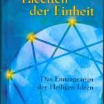 enneagram, facetten der einheit