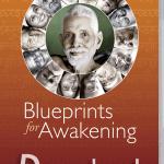 blueprints for awakening, film download blueprints for awakening, dvd blueprints for awakening, spiritual master, indian master