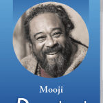 Mooji online, interview with mooji, spiritual master, mooji