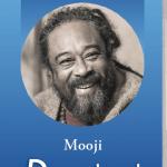 Mooji online, interview with mooji, spiritual master, mooji