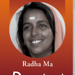 interview radha ma