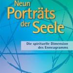 enneagram, sandra maitri, neun portraits der seele