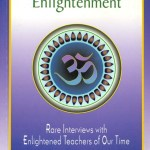 Madhukar meeting 12 spiritual teachers who are widely recognized as enlightened