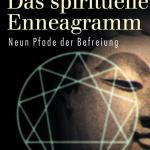 das spirituelle enneagramm, enneagramm