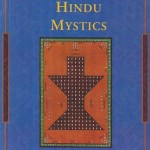 anthology of the lyrical writings of the Hindu tradition