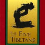 Use the Five Tibetans yogic system to improve your health