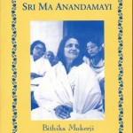 Anandamay Ma biography