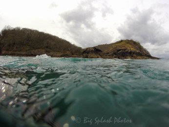BigSplashSwimming
