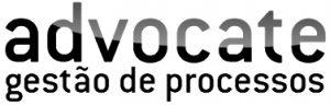 advocate-logo