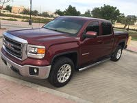 Second hand cars for sale in dubai