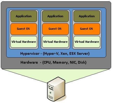 Hardware_Virtualization