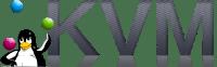 kvmbanner-logo3