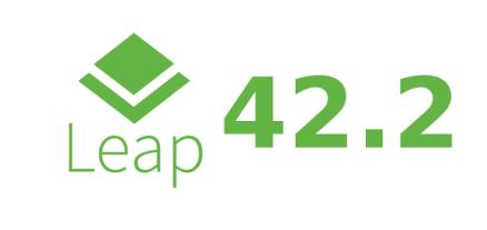 leap-42-2