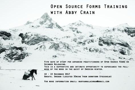 Abby OSF Flyer