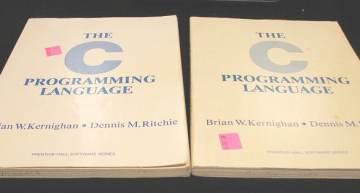 Joy of Programming: Some Puzzling Things About C Language!