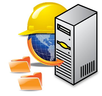 OpenLDAP security