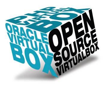 VirtualBox on a browser
