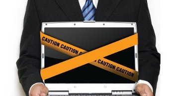 The Importance of Intrusion Prevention Systems