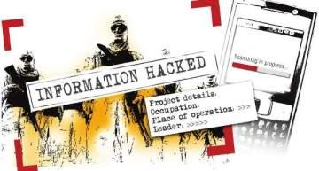 Digital Forensic Analysis Using BackTrack, Part 1