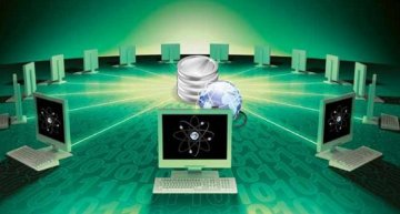 Databases in the Era of Cloud Computing and Big Data