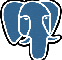 A Telecom Service Provider Handles Huge Volumes of Data Using PostgreSQL