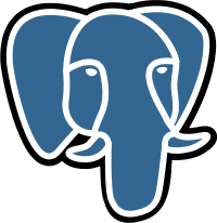 PostgreSQL time!