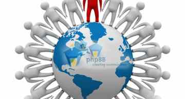 Set Up Your Own Forum Using phpBB