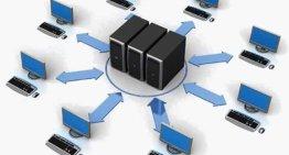 The Socket API, Part 3: Concurrent Servers