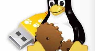 Device Drivers, Part 12: USB Drivers in Linux Continued