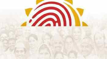 Aadhaar: A Testimony to Success of FOSS in India!