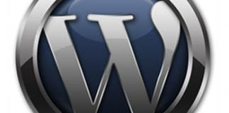 Supercharged WordPress