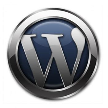 Supercharged WordPress