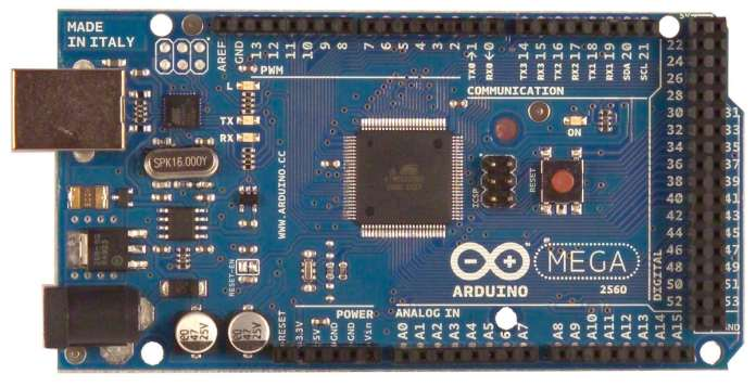 Logic Circuit Of Copy Machine Digital Electronics Life Learns Us