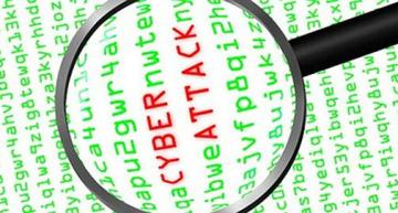 Cyber Attacks Explained: DNS Invasions