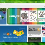 Chrome Web Store has Web 'shortcuts' galore