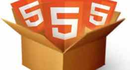 HTML5 localStorage for Offline Web Applications