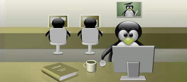 The Good Botnets