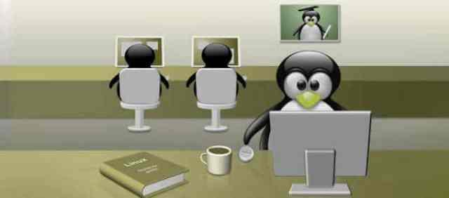 Alpine Linux 3.6