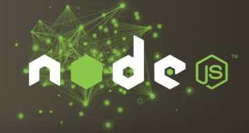Developing Applications Using Node.js